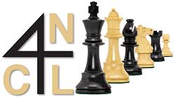 4NCL Online: Season 2